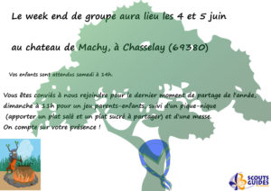 weekend_groupe_juin2016